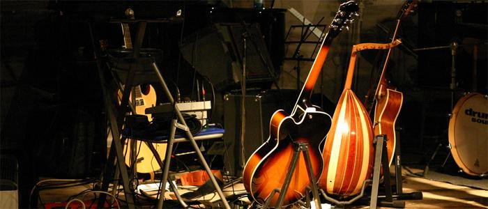 instrumentfeature