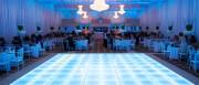 Royal_Palace_Banquet_Hall