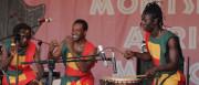 Jalikunda-Monserrat-Drums