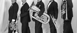 Premier Brass