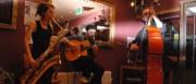 Bar Rehearsal