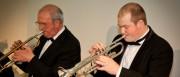 Bernard Wight Swing Jazz
