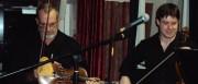 Blue Velvet Unplugged