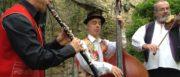 Bristol Klezmer Band 082