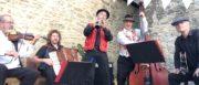 Bristol-klezmer-band-five-piece-silk-mill