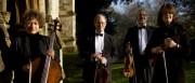 Classic String Quartet