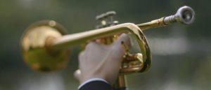 Dave Murrell Swing Jazz
