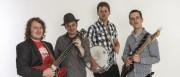 Dave Speakman Band