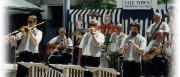 Dixieland Trad Jazzmen
