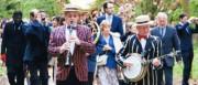 Excelsior Vintage Trad Jazz Band