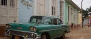 La Cuba Ritmo