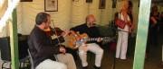 Le Cafe Jazz
