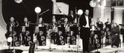 Piccadilly Dance Orchestra
