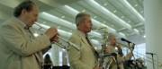 Premier 1930s Band