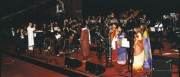 Strings Sitar Fusion Band