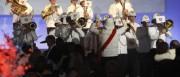 Premier Brass Big Brass Band