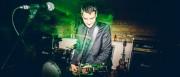 Guitarist1
