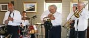 The Severn Jazzmen