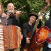 Le Cafe Jazz - Bath Vintage Jazz Band