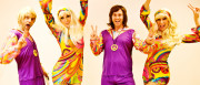 60s-Angels-4-piece-band-2