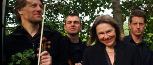 Thingumajig Ceilidh Band - Sussex & Kent Irish ceili band