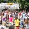 Thingumajig Ceilidh - Brighton Ceilidh and Barn Dance Band