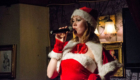 Book a Ho Ho Hoedown for your Christmas party!