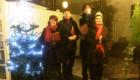 London-Carol-Singers---overcoats