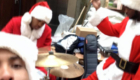 Christmas Steel Band Duo or Trio